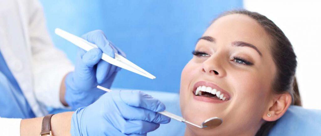 Dentista Majadahonda